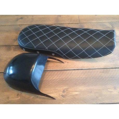 selle-classic-brat-cx500-black-type-83